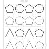 ShapeTracingWorksheet 7