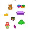 Sort The Toys Worksheet 8
