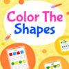 Match Color Patterns