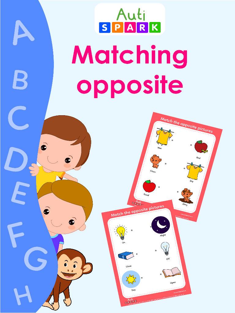 match opposites jpeg