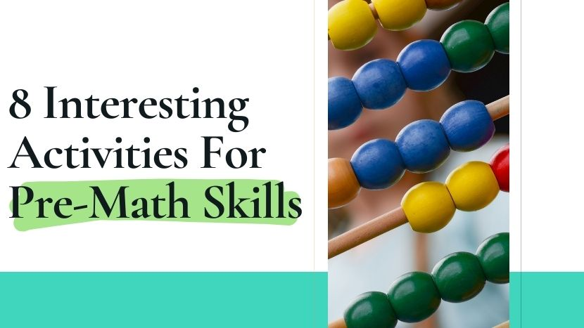 pre-math-Activities-for-Kids-with-Autism